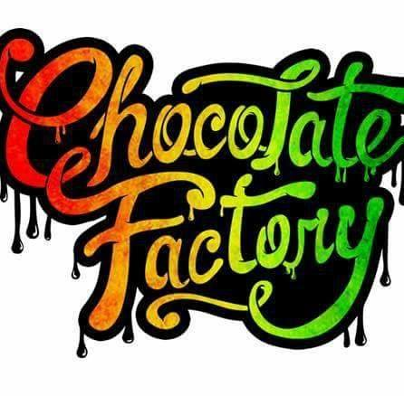 "Reggae Band ""Chocolate Factory"" releases new song 'Pag-asa'"