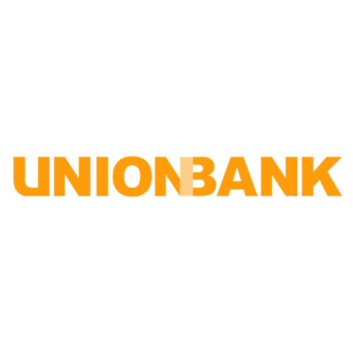 UnionBank in Angeles City and Clark