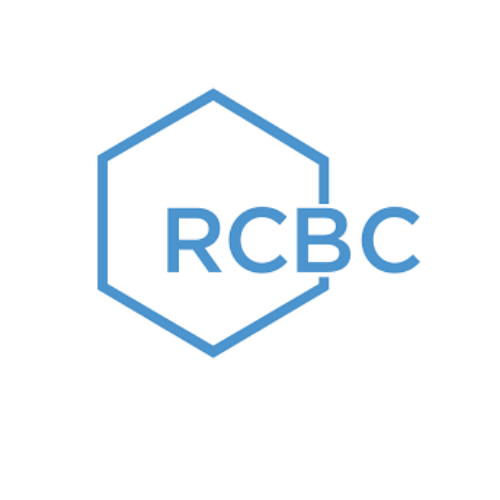 Rizal Commercial Banking Corporation (RCBC) Branch in Angeles City and Clark