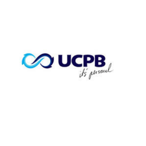 United Coconut Planters Bank (UCPB) Branch in Angeles City and Clark