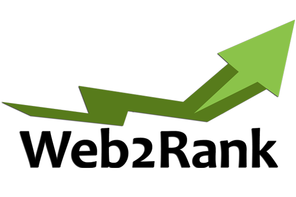 Web2Rank – Outsource SEO, Web Design and Development in Angeles City, Philippines