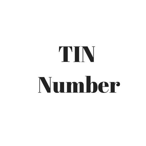 How To Get TIN Number in Angeles City